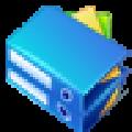 秋天XML文件翻译器 V1.0 最新版
