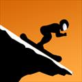 滑雪之道破解版 V1.1 安卓版