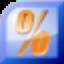 概率分析辅助平台 V2.1 官方最新版