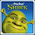 口袋怪物史莱克无限金币 V1.27 安卓版