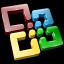 新华字典词典 2011 Build 10.10 官方安装版