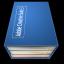 现代汉语词典 2009 build 03.15 绿色版