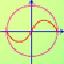 正隆数学函数作图器 V1.0 绿色免费版