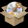 DVDFab Passkey(DVD解密工具) V9.2.0.3 多语官方版