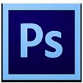 Photoshop CS 视频教程1~84全集完整版本