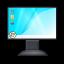 全国计算机等级考试三级网络模拟软件 V1.0 绿色版