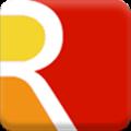 小说阅读网手机版 V4.0.0 安卓版