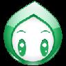 天涯明月刀免费全能辅助 V1.2 免费版
