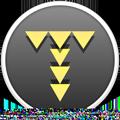 TextLab(mac文本转换软件) V1.1.5 官方最新版