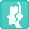 爱听听书APP V4.0.2 安卓版