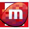 龙斗士好号和密码获取器 V1.2 免费版