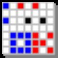 DesktopOK x32(备份还原图标) V5.73.0 多语绿色免费版