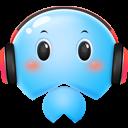 网易CC语音软件 V3.20.27 官方最新版