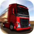 欧洲卡车司机无限金币 V1.1.0 安卓版