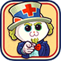 超脱力病院无限金币 V0.9.2 安卓版