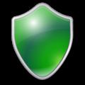 棉被QQ空间相册主页批量赞工具 V1.0 绿色版