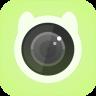 萌宠相机 V1.9.3 安卓版