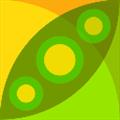 PeaZip(压缩解压缩软件) V6.6.0 官方版