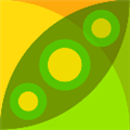 PeaZip x64 V6.3.0 绿色多语版