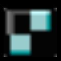 腾讯QQ完美去所有QQ秀相关框架补丁 V5.1 绿色免费版