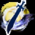 天涯明月刀无限多开器 V3.0 最新免费版