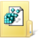 RegBak(系统注册表备份软件) V1.6 绿色免费版