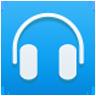 疯狂听英语 V29.1017 安卓版
