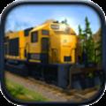 火车司机15修改版 V1.3.4 安卓版