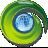 FreshWebSuction(网页下载工具) V2.60 绿色特别版