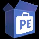 通用pe工具箱 V8.0 官方最新版