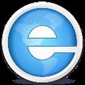 2345王牌浏览器(原2345智能浏览器) V10.7 官方最新版