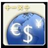 货币汇率app V3.0.3 安卓版