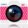GirlsCamera(女孩相机) V5.5.9 安卓版