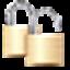 防盗密码管理器 V3.2.7.945 官方版