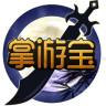 天涯明月刀掌游宝 V5.4.30 安卓版