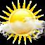 易天气 V1.1123 最新免费版