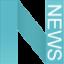 头条新闻客户端 V6.3.0.6101 官方最新版