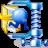 富士施乐2050驱动 V2.5.35 官方版