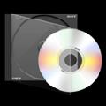 神马刻录 V2.0 绿色免费版