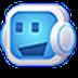11语音 V2.5.0 官方版