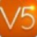 进程快速结束器 V15.11.03 绿色免费版