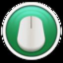 i鼠标连点器 V1.4.2 官方免费版
