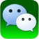 斗牛百度收录批量查询工具 V2.6 绿色最新版