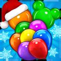 气球天堂修改版 V2.1.4 安卓版