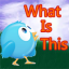 WhatIsThis(局域网文件共享软件) V1.0.0.3 官方最新版