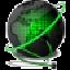 SRSniffer(网络嗅探抓包工具) V0.61 绿色免费版