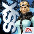 极限滑雪SSX无限金币 V0.0.8430 安卓版