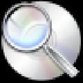 Virtual Volumes View Portable(光碟内容建档工具) V1.2 英文绿色便携版