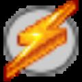 闪电骑士虚拟光驱 V1.0  单文件版