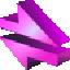 FreshFTP(ftp上传软件) V5.52 官方英文版